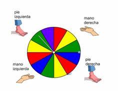 adult spanish immersion classes+mendocino ca jpg 1152x768