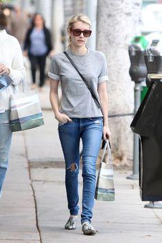 emma-roberts-shopping-in-los-angeles-november-2015_3.jpg (1024×1535)