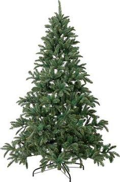 Homebase 6ft Plaza Christmas Tree £79.99 http://www.homebase.co.uk/en/homebaseuk/christmas-shop/artificial-christmas-trees/6ft-plaza-christmas-tree-193594