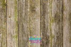 Mossy Planks  #backdrops #backdrop #dropz #cakedrop #photographybackdrop #photography #dropzbackdrops #vinylbackdrop #scenicbackground #photobackdrop