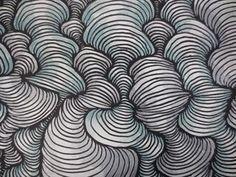 Artsonia Art Gallery - Illusion