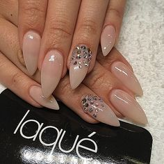 laqué nail bar @laquenailbar | Websta (Webstagram)