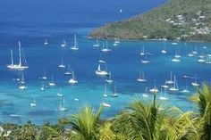 Image result for bequia