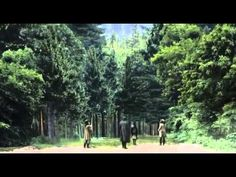 Assistir filme completo e dublado: A Terra do Nunca- A Origem .