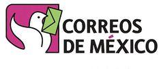SEPOMEX logo