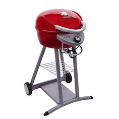 Well, guys, this is the time for the Char-Broil TRU-Infrared Patio Bistro Electric Grill. There is a great flexibility from an electric grill. Moreover, you can get the flexibility from the Char-Broil Grill. What is the advantage of the flexibility of the Best Electric Grill, Outdoor Electric Grill, Indoor Grill, Electric Grills, Electric Car, Barbecue Grill, Grilling, Char Broil Grill, Infrared Grills