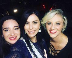 My meis trou amper #bacheloretteparty #bridetobe #bridesmaids #calmbeforethestorm http://gelinshop.com/ipost/1524679296454259691/?code=BUov731jHPr
