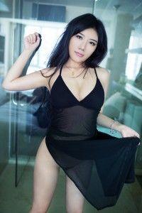 Uncensored Japanese Porn Videos from NoPixelJapscom