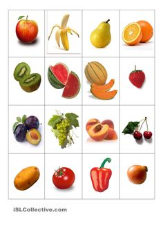 "und Gemüse - Memory Obst und Gemüse - MemoryObst Obst is a German language surname, which means ""fruit"". It may refer to: Green Bean Seeds, Green Beans, Fruits And Vegetables, Veggies, Fruit And Vegetable Storage, Fruit Packaging, Shapes For Kids, Hand Prints, Vegetables Garden"