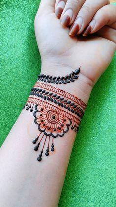Arabic Mehndi Designs, Mehndi Art, Henna Mehndi, Henna Designs, Mehendi, Wedding Sutra, Punjabi Wedding, Henna Artist, Bridal Beauty