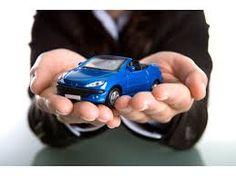 Sugestões para obter o bom seguro de automóvel para suas necessidades