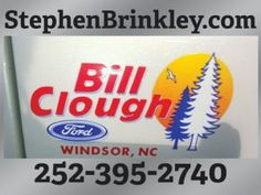 StephenBrinkley.com STATCOUNTER VISITORS TOP POSTS [Page] SUV u0026 Crossovers Deals at Bill Clough Ford (8) [Page] Truck Deals at Bill Clough Ford (7) ...  sc 1 st  Pinterest & stevenatale: u201cI see many early Thunderbirds with aftermarket wire ... markmcfarlin.com