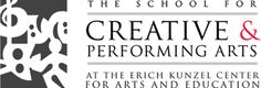 School of Creative and Performing Arts/Ticket orders