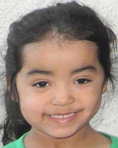 "ALERT ENDANGERED MISSING CHILDREN  this CHILD IS ""BRENDA AGUILERA""  from LOS ANGELES,CALIFORNIA  CALL: NCMEC 1-800-843-5678"