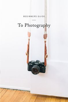 looking to brush up on your photography skills before a summer of travel ahead? click through for a few of my beginner's tips.
