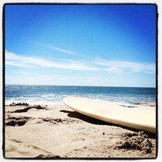 Summertime on Cisco Beach - Nantucket Island  #it'sbeachseason