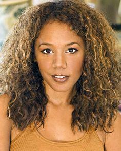 Beautiful Gorgeous, Beautiful Black Women, Rachel True, Curly Hair Styles, Natural Hair Styles, Longest Marriage, African American Hairstyles, Dress Makeup, Famous Women