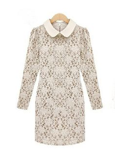 http://www.weodress.com/fashion-dresses/long-sleeve-round-collar-lace-fashion-dress-p-507.html#.UiAFdqywth8