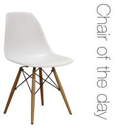 """Chair"" by amitafhelas on Polyvore featuring interior, interiors, interior design, home, home decor and interior decorating"