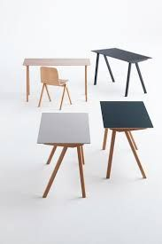 Image result for denmark studio design
