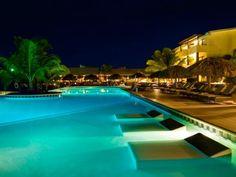 Punta Cana  in the Dominican Republic!!!!!!!!