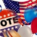 Presidential Elections: A Unit Study