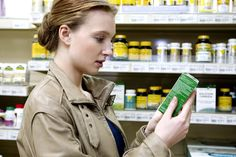 Find out some important differences between three common over-the-counter antihistamines, Claritin, Allegra and Zyrtec -- including which one of these antihistamines is best depending on your situation.
