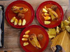Plnená paprika French Toast, Breakfast, Food, Morning Coffee, Meals, Yemek, Morning Breakfast, Eten