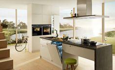 #Siemens #kitchen #appliances