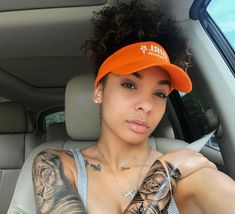 Girl Neck Tattoos, Foot Tattoos, Life Tattoos, Body Art Tattoos, Sleeve Tattoos, Tatoos, Black People Tattoos, Tattoos For Women, Mixed Chicks