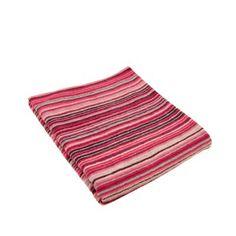 274324-Tribeca-Stripe-Bath-Towel-Pink