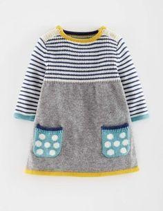 60 Ideas knitting patterns free baby girl dress sweets 60 Ideas knitting patterns free baby girl dress sweets Image Size: 257 x. Baby Knitting Patterns, Knitting For Kids, Free Knitting, Knitting Projects, Baby Girl Dresses, Baby Outfits, Kids Outfits, Dress Girl, Baby Girls