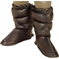 NAPOLEAN DYNAMITE MOON BOOTS $11.98
