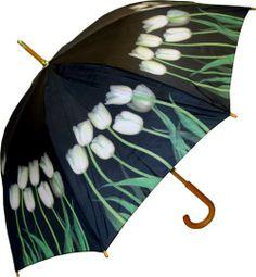 Tulip Umbrella
