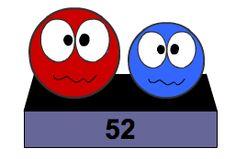 5th grade math websites