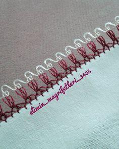 Hayırlı akşamlar sevgili takipçilerim. Sizler için yeni bir model başladım.Umarım begenirsiniz. #ignem #igne #igneminmarifeti#oyamodelleri… Filet Crochet, Knit Crochet, Hand Embroidery, Embroidery Designs, Bargello, Knitted Shawls, Baby Knitting Patterns, Knitting Socks, Free Sewing