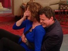 Watch What Happens When a Superfan Meets Donny Osmond for the First Time Ever - YouTube