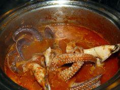 Ragù di Seppia - http://cucinasuditalia.blogspot.it/2010/04/ragu-di-seppia.html