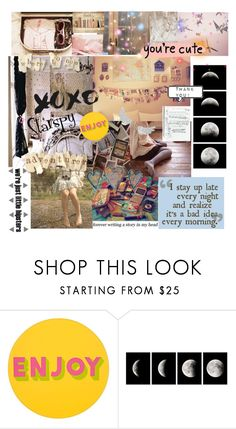 """3,000+ Followers!!!!!!!! pt. 2"" by starspy ❤ liked on Polyvore featuring Lisa Perry, WALL, thankyou, Collage, art and starspy"