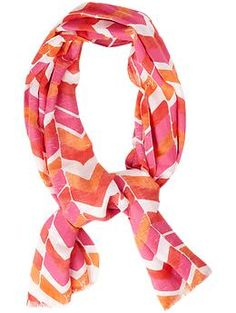 Juicy Couture Chevron Striped | Piperlime