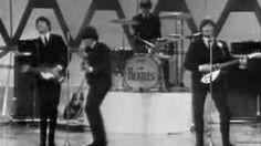 Help! – The Beatles