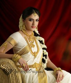 Amazing Jewellery Collection Traditional Indian Jewellery
