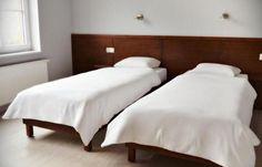 Hostel 22 Chambre