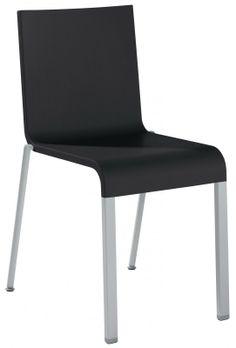Inspirational  gebraucht einkaufen Den Stuhl von vitra jetzt g nstig kaufen