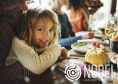 Nobel Coaching wishes you and your family a Happy Thanksgiving Day!  #thanksgiving #family