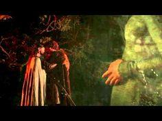 robb + talisa | promise - YouTube