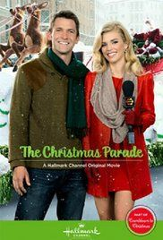 """a Wonderful Movie - Your Guide to Family Movies on TV: """"Christmas Parade"""", a Its a Wonderful Movie - Your Guide to Family Movies on TV: """"Christmas Parade"""", a. -Its a Wonderful Movie - Your Guide to Family Movies on TV: """"Christmas Parade"""", a. Películas Hallmark, Films Hallmark, Hallmark Holiday Movies, Xmas Movies, Family Christmas Movies, Movies 2014, Hallmark Channel, Family Movies, Christmas 2014"""
