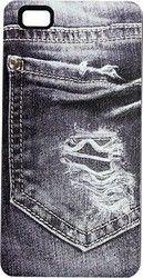 OEM Youyou Jean Pocket (Huawei P8 Lite)