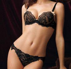 Visite a loja e confira, produtos de qualidade e menor preço.  Lingerie Linda - Loja Virtual - Venda Online - www.lingerielinda.com.br Whatsapp - (85) 9 8874-3928  #lingerielinda #lingerie #linda #sensual #elegante #conforto #calcinha #sutia #conjunto #menorpreço #modaintima #amor #dedicado #forte #mulher #feminina #moda #tempo #amorincondicional