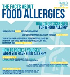 A #MedicalID can let others know what to do in the event of an emergency. #epipen #foodallergy #food #allergy #infographic